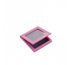 Palette Small Hot Pink Z PALETTE