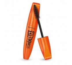 Mascara Volume Flash Scandaleyes RIMMEL