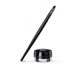 Eyeliner - Scandeleyes Waterproof Gel Eyeliner RIMMEL