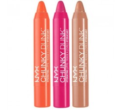 Rouge à Lèvres - Chunky Dunk NYX