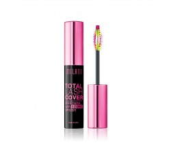 Mascara Total Lash Cover MILANI