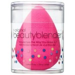 Beautyblender L'Original BEAUTYBLENDER