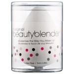 Beautyblender Pure BEAUTYBLENDER