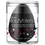 Beautyblender Pro BEAUTYBLENDER