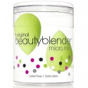 Beautyblender Micro Mini BEAUTYBLENDER