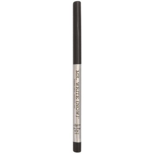 Eyeliner Mr Write Now THE BALM