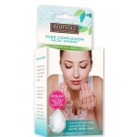 Eponge Konjac Complexion Sponge for Sensitive Skin ECOTOOLS