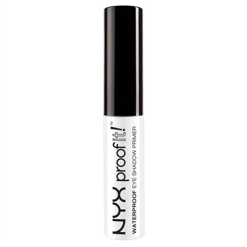 Base Ombre à paupières - Proof It! Waterproof Eyeshadow Primer NYX