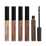 Gel Sourcils - Tinted Brow Mascara NYX
