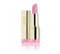 Rouge à Lèvres - Color Statement Moisture Matte Lipstick MILANI