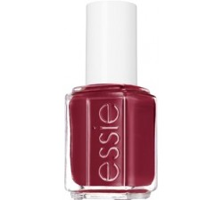 Vernis à Ongles Collection Dress to Kilt ESSIE