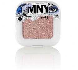 Ombre à paupières MNY Maybelline New York MAYBELLINE