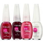 Vernis à ongles - Mini Colorama MAYBELLINE
