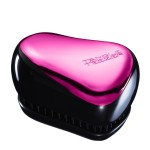 Brosse Cheveux Compact Styler TANGLE TEEZER