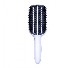 Brosse Cheveux Blow Styling - Full Paddle TANGLE TEEZER