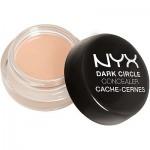 Correcteur Anti-cernes Dark Circle Concealer NYX