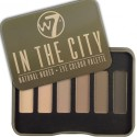 Palette In The City W7