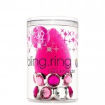 Kit Eponge - Kit Bling Ring Original BEAUTYBLENDER