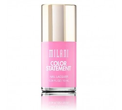 Vernis à Ongles Color Statement Nail Lacquer MILANI