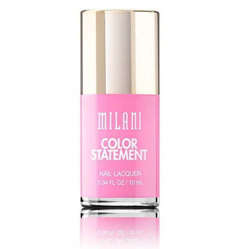 Vernis à Ongles - Color Statement Nail Lacquer MILANI