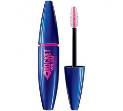Mascara The Rocket Volum Express MAYBELLINE