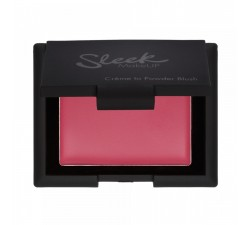 Blush Crème To Powder SLEEK MAKEUP