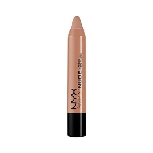 Préférence Rouge à Lèvres Amore Matte Lip Crème MILANI - CoinMakeup SL85