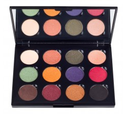 Palette Hot Pots Fall Festival COASTAL SCENTS