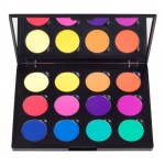 Palette Hot Pots Creative Me 1 COASTAL SCENTS