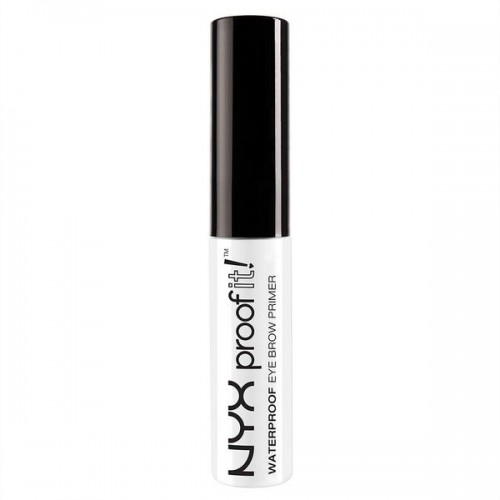 Base Sourcils - Proof It! Waterproof Eyebrow Primer NYX