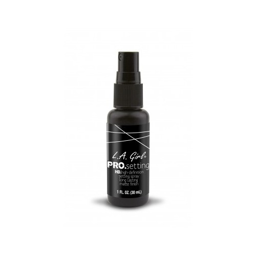 Finition Teint - Pro Setting Spray LA GIRL