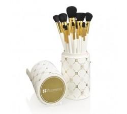 Set Pinceaux Signature Brush Set BH COSMETICS