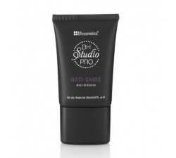 Gel Teint Studio Pro Anti-Shine BH COSMETICS