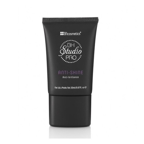 Base Teint - Studio Pro Anti-Shine BH COSMETICS