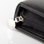 Kit 15 Pinceaux - Premium Kit SIGMA