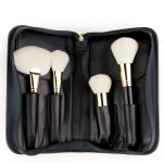 Kit Pinceaux Visage - Face Kit 18K Gold SIGMA