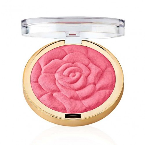 Blush Rose Powder Blush MILANI