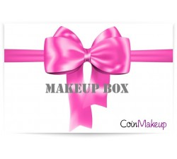 Makeup Box COINMAKEUP