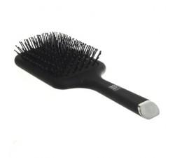 Brosse Cheveux Carrée Plate