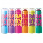 Baume à Lèvres Baby Lips MAYBELLINE