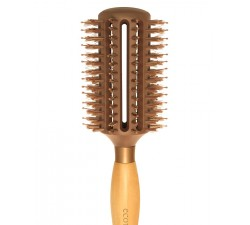 Brosse Cheveux Full Volume Styler Hair Brush ECOTOOLS