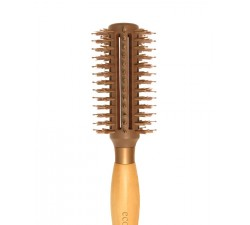Brosse Cheveux Quick Volume Styler Hair Brush ECOTOOLS