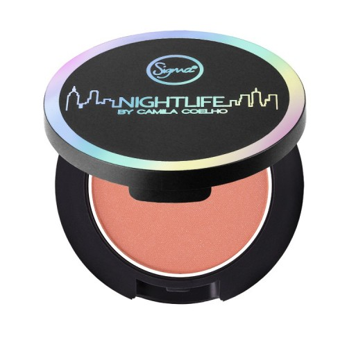 Blush Hot Spot - Collection Nightlife SIGMA
