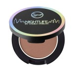 Bronzer Limelight - Collection Nightlife SIGMA