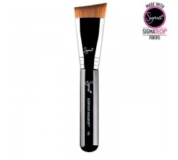 Pinceau F56 Accentuate Highlighter™ SIGMA