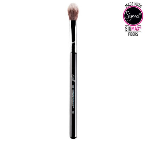 Pinceau F03 High Cheekbone Highlighter™ SIGMA