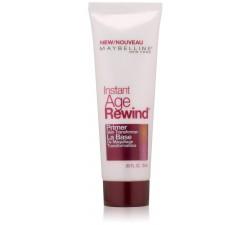 Base Teint Primer Skin Transformer - Instant Age Rewind MAYBELLINE