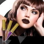 Rouge à Lèvres - Lip Couture Liquid Lipstick LASPLASH