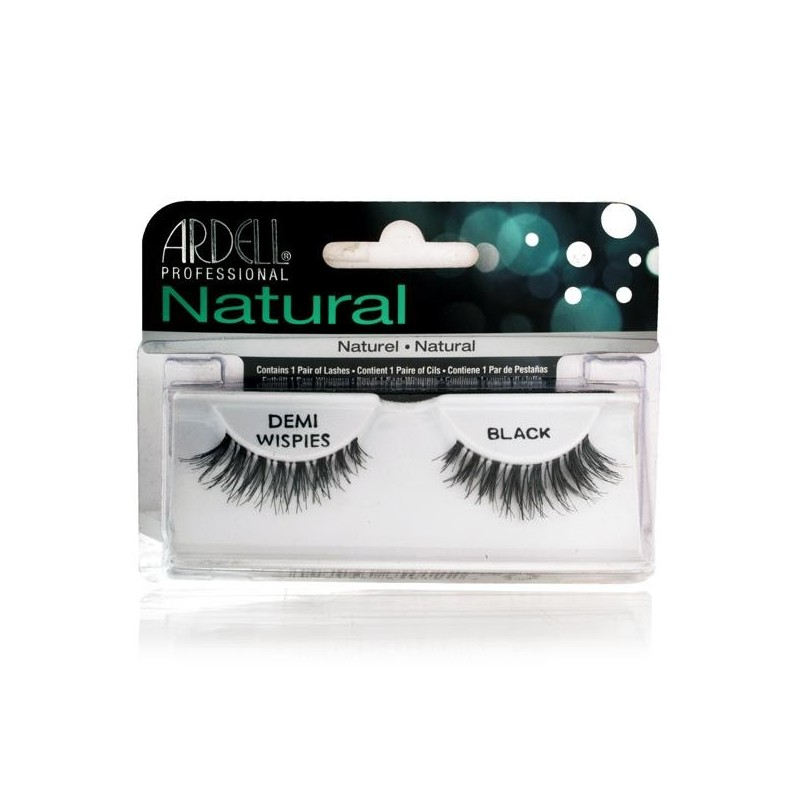8f984ed716c Faux Cils ARDELL - CoinMakeup