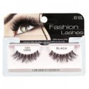 Faux Cils ARDELL